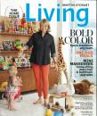 MARTHA STEWART Living September 2012