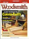 Woodsmith Vol.36/No.216