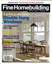 Fine Homebuilding JAN 2015 No.248