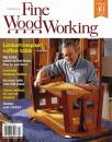 Fine Wood Working Feb 2016 ISSUE 252