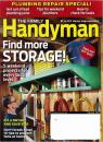 FAMILY Handyman February 2015