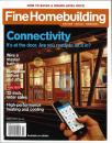 Fine Homebuilding MARCH 2015 No.249