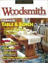 Woodsmith Vol.38/No.223