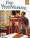 Fine Wood Working April 2016 ISSUE 253