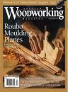 Popular wood working April 2016 #224