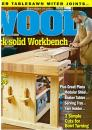 WOOD ISSUE246 May 2017