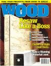 WOOD ISSUE245 March 2017