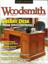 Woodsmith Vol.38/No.224