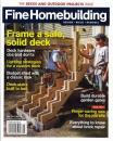 Fine Homebuilding MAY 2016 No.258