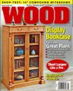 WOOD ISSUE232 MAY 2015