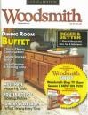 Woodsmith Vol.37/No.218