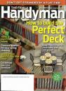 FAMILY Handyman March 2015