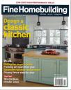 Fine Homebuilding MAY 2015 No.250