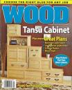 WOOD ISSUE233 July 2015
