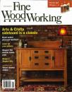 Fine Wood Working June 2015 ISSUE 247