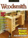Woodsmith Vol.37/No.219
