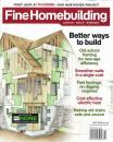 Fine Homebuilding July 2016 No.260