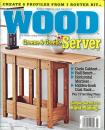 WOOD ISSUE240 JULY 2016