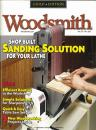 Woodsmith Vol.37/No.220