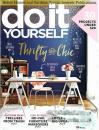 do it YOURSELF Fall 2016 Vol.23/Issue3