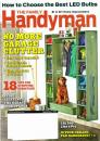 FAMILY Handyman September 2016