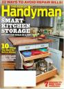 FAMILY Handyman October 2016