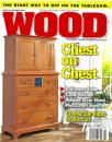 WOOD ISSUE242 October 2016