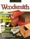 Woodsmith Vol.38/No.226