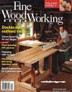 Fine Wood Working Oct 2015 ISSUE 249