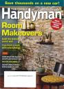 FAMILY Handyman October 2015