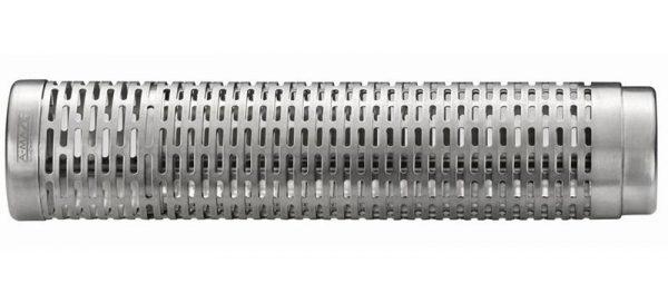 A-MAZE-N チューブ型スモーカー