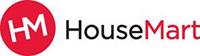Housemart