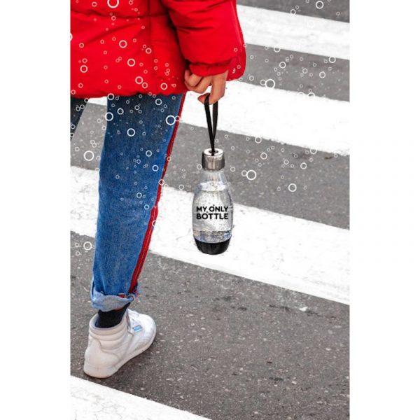 SodaStream My Only ボトル (1748162010)